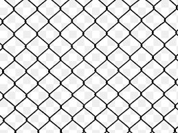 Mesh Png Images Pngegg