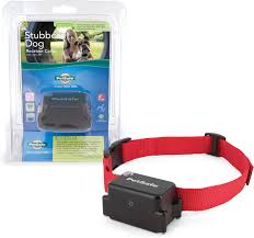 Petsafe Stubborn Dog In Ground Receiver Collar Chewy Com