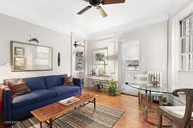 best advice for how to sell a nyc apartment