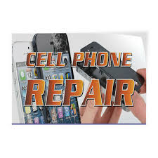 Business Industrial Retail Services Retail Services We Repair Buy Sell Cell Phone Business Vinyl Decal Sticker Window Lettering Wwtrek Com