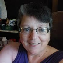 Melissa Richardson Obituary - Visitation & Funeral Information