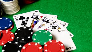 Are Jews Allowed to Gamble? | My Jewish Learning