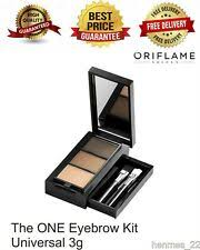 oriflame makeup sets kits with all
