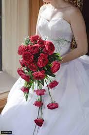 مسكات عروس 2016 تنفرد بلون ورد واحد فقط شاهدي أجملها رائج