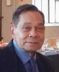 ADRIAN WALKER June 23 1935 October 30 2019 (age 84), death notice ...