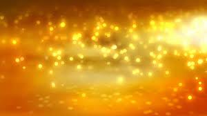 خلفيات ذهبية اجمل الصور المذهبة كيوت