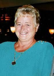 Arline Smith Obituary - Lanesville, New York | Legacy.com