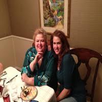 Lesley West - United States   Professional Profile   LinkedIn