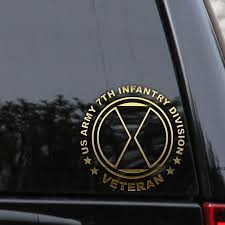 Window Bumper Sticker Military Navy Seabees Veterans Of America New Decal Home Decor Home Decor Decals Stickers Vinyl Art