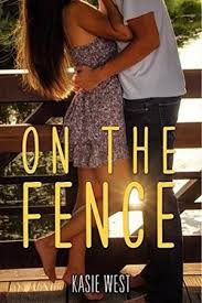 On The Fence By Kasie West Online Free At Epub