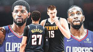 3 reasons Nuggets will upset Clippers in 2020 NBA Playoffs