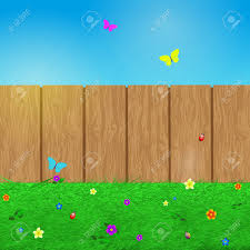 Spring Background With Grass Flowers Butterflies Beetles Royalty Free Cliparts Vectors And Stock Illustration Image 58843433
