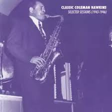 Coleman Hawkins & His All Stars | Play on Anghami