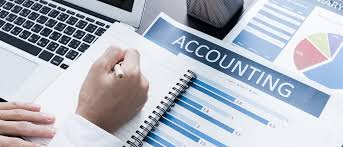 small business accountancy services Archives - Affinity Associates ...