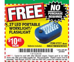 batteries at harbor freight