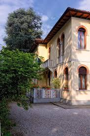 casa villa gardenia marghera italy