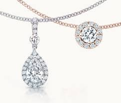diamond jewelry brilliant earth