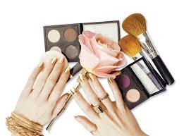 shiny nails professional nails care