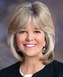 Deborah Johnson, Ph.D. - TMC News