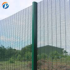 Mesh Fence Stretcher Mesh Fence Stretcher Suppliers And Manufacturers At Alibaba Com