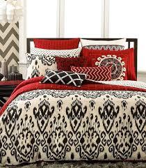 inc international concepts ikat bedding