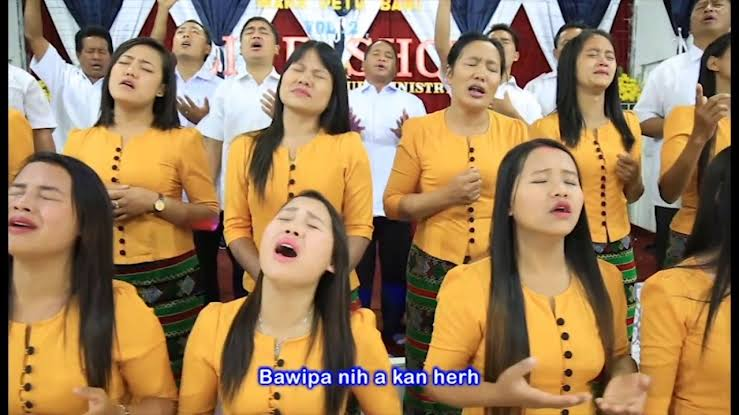 """Image result for Disciple Group Ministry"""""""