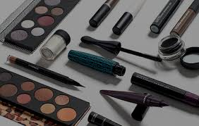 mac cosmetics saudi 25 75