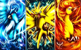 75 original pokemon wallpapers on
