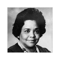 ADELE JOHNSON Obituary - Washington, District of Columbia | Legacy.com