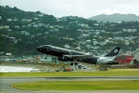 Sangat Berbahaya, 10 Bandara di Dunia yang Paling Gak Disukai Pilot