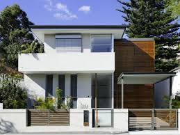 Modern Small Home Fence Design Idea 2020 Ideas