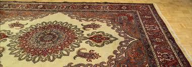 oriental rug origins india david