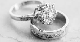 rejewel custom jewelers jewelry