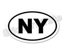 Oval Car Magnet Obx Magnetic Bumper Sticker Other Car Truck Emblems License Frames Motors Tamerindsa Com Ar