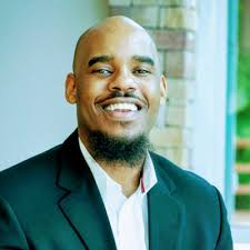 Adrian Jones   Lifeologie Counseling Plano & Richardson