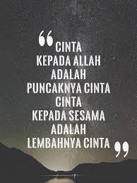 gambar caption cinta islami kekinian gambar pixabay