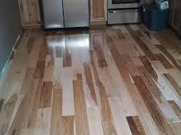 flooring gaps lumber liquidators