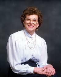 Marianne SMITH Obituary - Nashville, TN