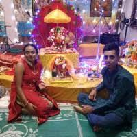 Aakash Prasad - None - None | LinkedIn