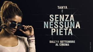 Recensione Senza Nessuna Pietà - Everyeye Cinema