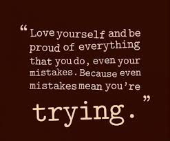 cute i love myself quotes images good morning quote