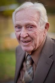 Morris Shinall Obituary - Cartersville, GA