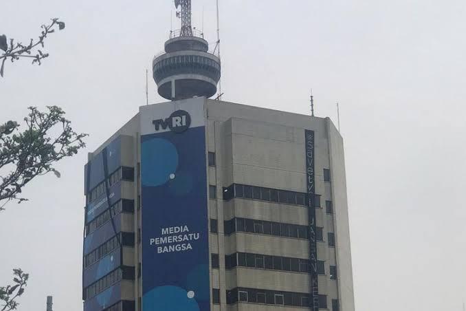 Dewan Pengawas Ungkap TVRI Diprotes karena Siarkan Discovery Channel Saat Banjir