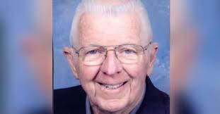 John Stratton Obituary - Visitation & Funeral Information