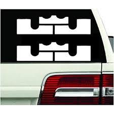 X2 Lebron 23 King James New Logo Miami Heat Vinyl Decal Sticker High N Mymonkeysticker Com