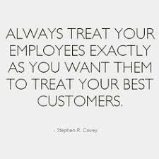 best employee engagement quotes images employee engagement