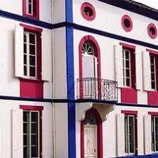 lillet maison fondée en 1872