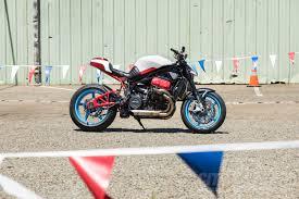 motus motorcycles shutting down