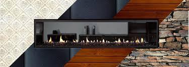 home ignite fireplace