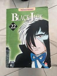 Truyện Black Jack 22 tập giá rẻ | Back jack xuất bản đầu tiên của nó